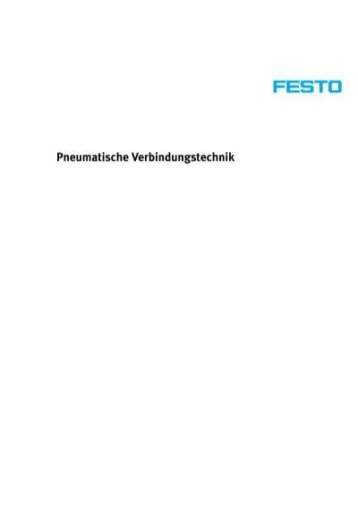 1 Stück FESTO QSS-10-F  130643   Schott-Steckverbindung