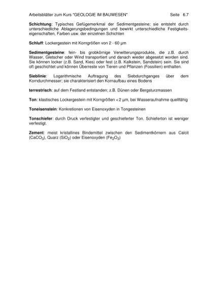 Fantastisch Bill Nye Fossilien Arbeitsblatt Ideen - Mathe ...