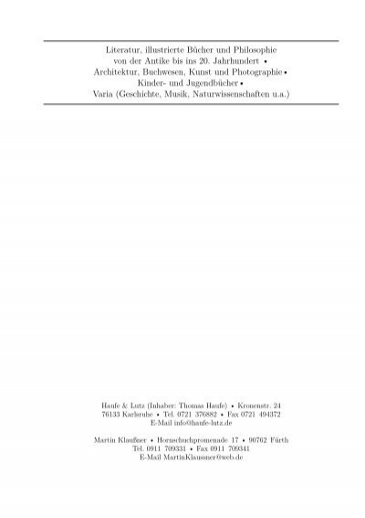 Kurzgeschichte der hampelmann Analyse einer