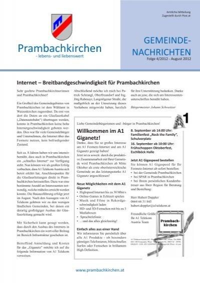 Andrea Groisbck - Yoga in Prambachkirchen: Yoga-Kurse
