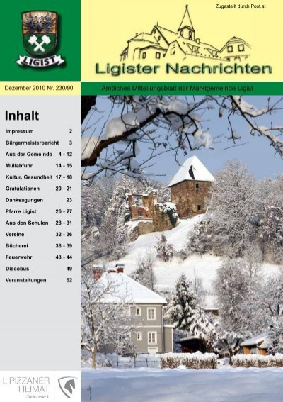 Sie sucht Ihn (Erotik): Sex in Krottendorf bei Ligist