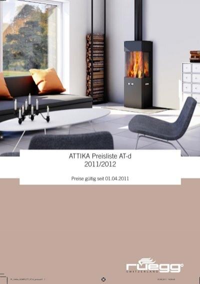 organigramm r egg kamine. Black Bedroom Furniture Sets. Home Design Ideas