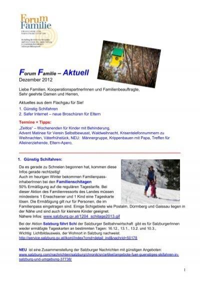 RT,FT,Trainingveranst. - Salzburger Pferdesportverband