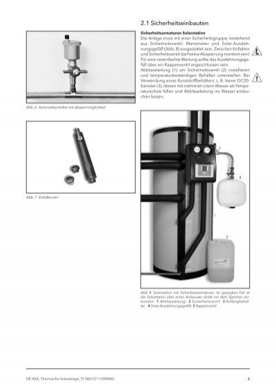 1 sicherheitssymbole fol. Black Bedroom Furniture Sets. Home Design Ideas