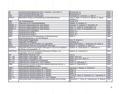 dsm iv tr pdf free download english