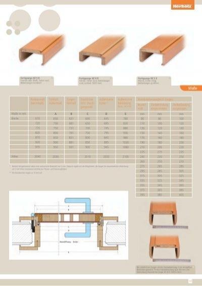 32 fertigzargen fertigzar. Black Bedroom Furniture Sets. Home Design Ideas