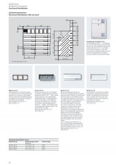 siedle v. Black Bedroom Furniture Sets. Home Design Ideas