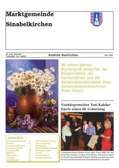 Sinabelkirchen kleinanzeigen partnersuche - volunteeralert.com - Frau