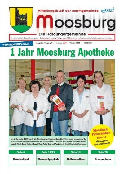 Single Begegnung Moosburg, Studenten Singlebrse sterreich