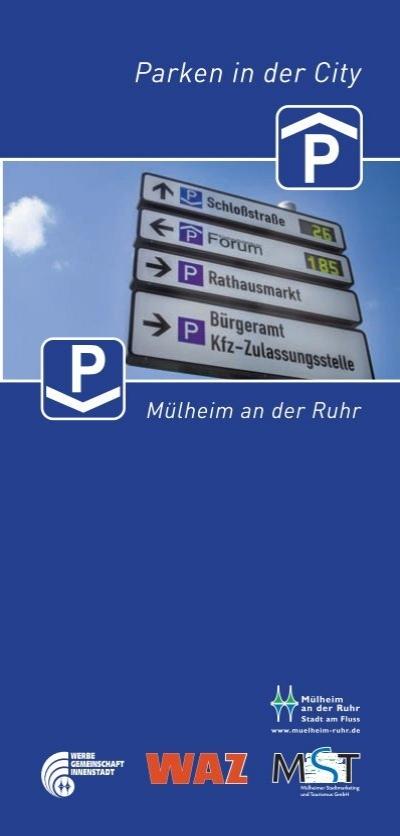 gratis kontaktseiten Mulheim an der Ruhr