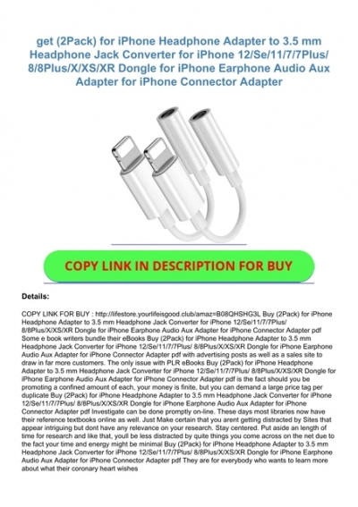 2Pack for iPhone Earphone Audio Aux Adapter Headphone Jack Converter for iPhone 11//7//7Plus// 8//8Plus//X//10//XR//Xs Dongle Headphone Adapter for iPhone Connector Adapter to 3.5 mm