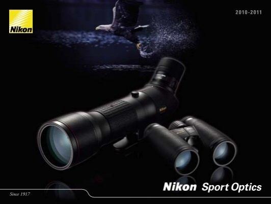 Nikon Entfernungsmesser Erfahrungen : Laser entfernungsmesser my nikon