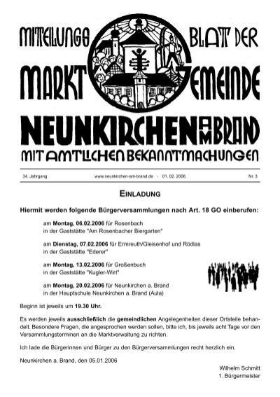 Frauen in Obersterreich - Thema auf menus2view.com