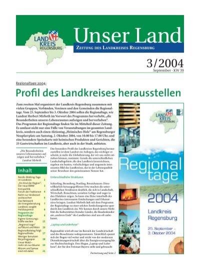 Persnliche partnervermittlung in viehhausen, Oberhaid stadt