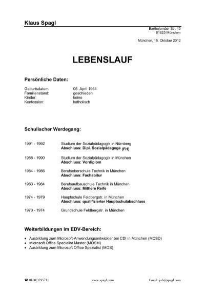 Wunderbar Online Job Lebenslauf Hochladen Bilder ...