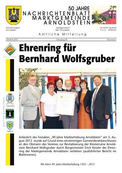 Bekanntschaften in Arnoldstein - Partnersuche & Kontakte