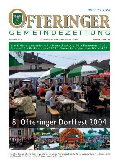 Sankt martin im mhlkreis singletreff kostenlos: Intimes berlin