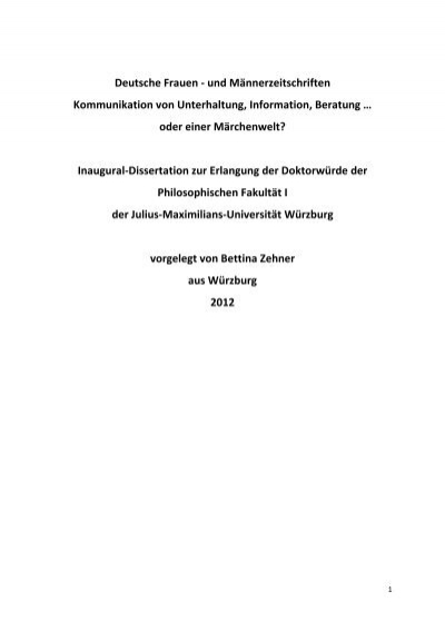 Singles In Ebenfurth - ron orp mann sucht frau graz wetzelsdorf