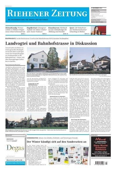 Stadlin tierarzt bettingen switzerland ponferradina vs eibar betting expert tips