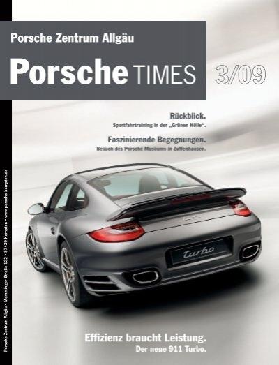 effizienz braucht leistung der neue 911 turbo porsche. Black Bedroom Furniture Sets. Home Design Ideas