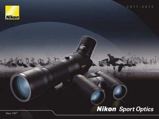 Nikon Entfernungsmesser Laser 550 : Golf entfernungsmesser nikon zubehör geräte