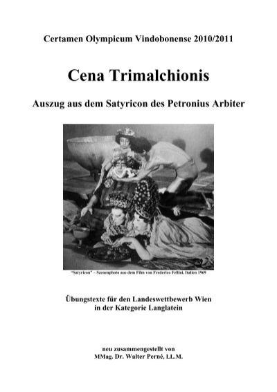 epub Heine Jahrbuch 2011: 50.