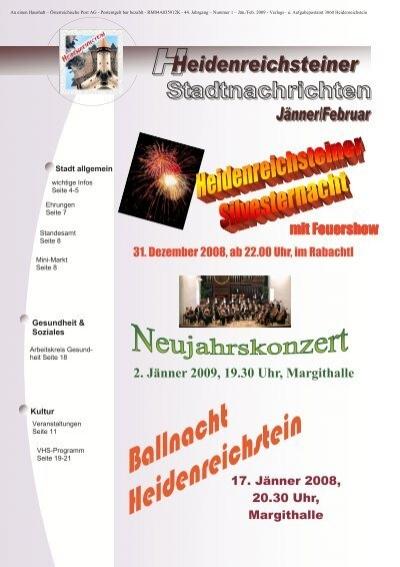 VORBERICHT RUNDE 14: FSG Ober-Grafendorf