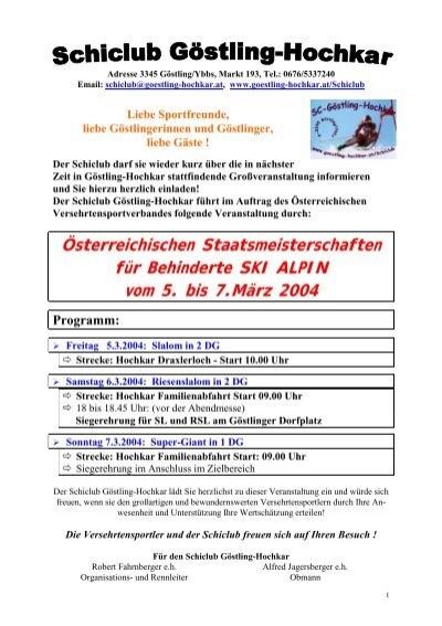 Thalheim bei wels er sucht sie markt: Sex treffen in Uznach
