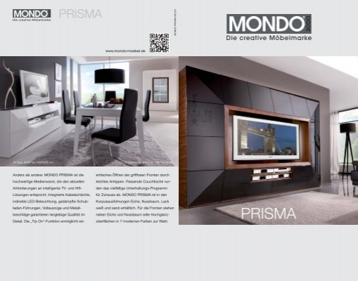 prisma. Black Bedroom Furniture Sets. Home Design Ideas