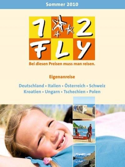 Deutschfeistritz kurse fr singles Partnervermittlung kostenlos
