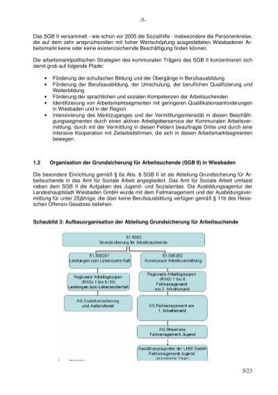 book Zentrale Blutdruckregulation durch α 2