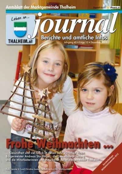 Online partnersuche thalheim bei wels, Partnersuche in Attendorn