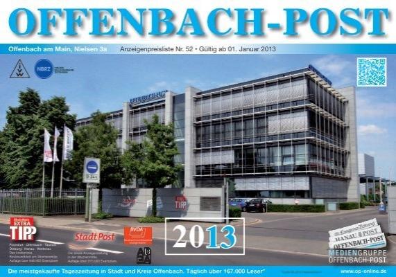 bekanntschaften offenbach Troisdorf