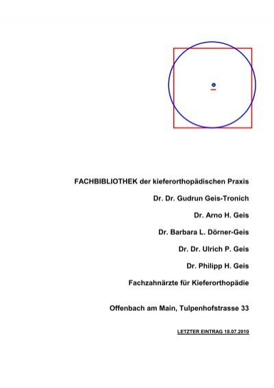 Barbara Schober | Univ.-Prof. Dipl.-Psych. Dr ...
