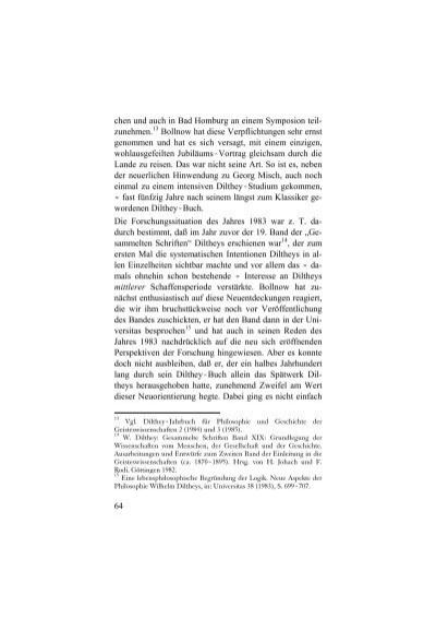 pdf Эллинистическо римская