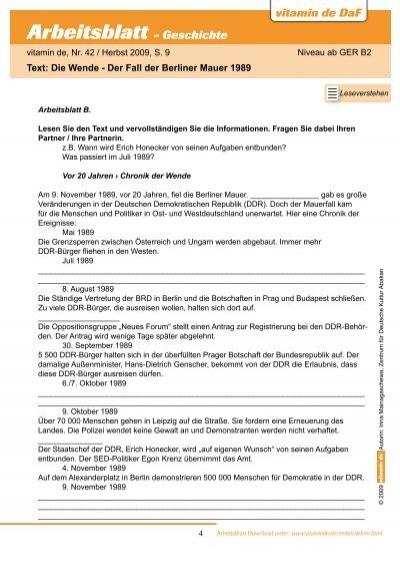 Gemütlich Fraktion In Prozent Arbeitsblatt Ideen - Mathe ...