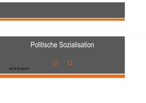 download O Marxismo Hoje,