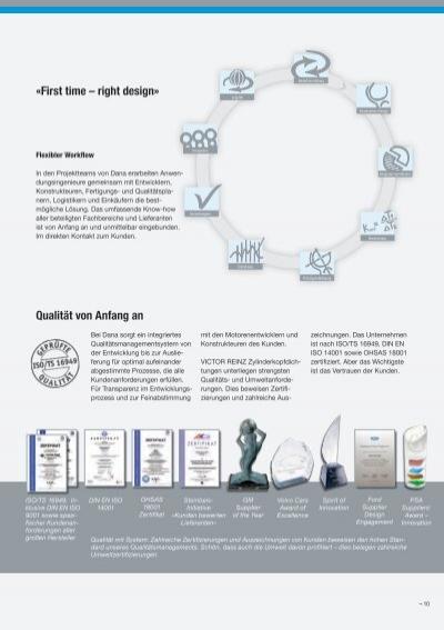 11 prototypen und test for Finite elemente analyse fur ingenieure pdf