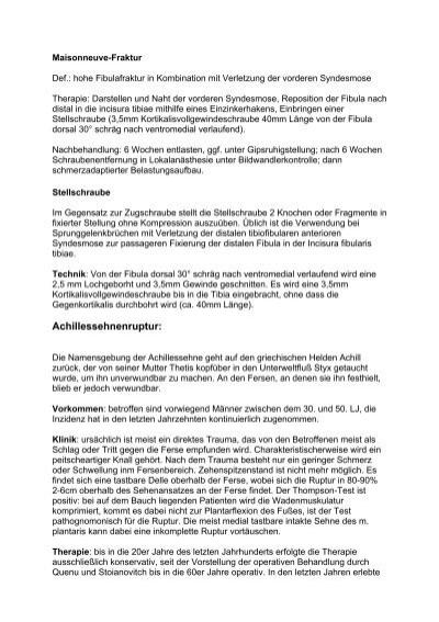 download Handbuch für