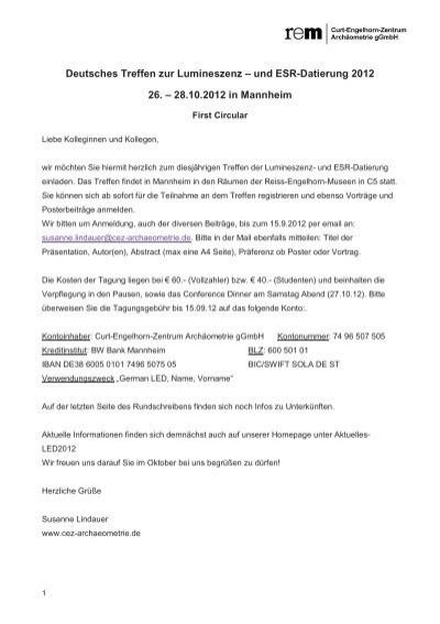 Online-Match machen Kundli in gujarati