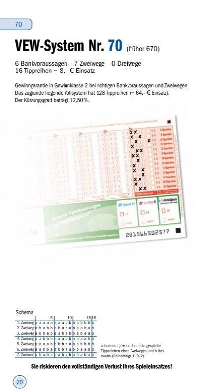 Gemütlich Dreiwege Schaltschema Galerie - Der Schaltplan - greigo.com
