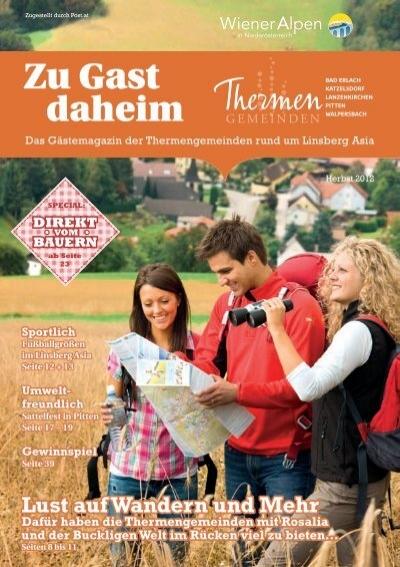 Sie sucht Ihn in Lanzenkirchen - kostenlose Kontaktanzeigen