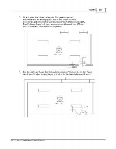232 schritt f r schritt. Black Bedroom Furniture Sets. Home Design Ideas