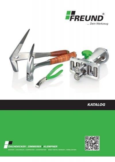 Automatik Körner Stahl 130mm Geriffelt Stahl Körper Körner Qualität