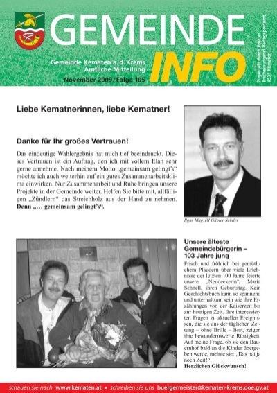 lennet (51), sucht Single Frauen in Neuhofen an der Krems