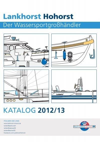 """10/"""" Kunststoff TALAMEX schwimmfähige Winschkurbel  254mm"""