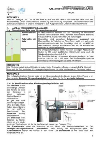 Fantastisch Generator Leistung Arbeitsblatt Bilder - Mathe ...