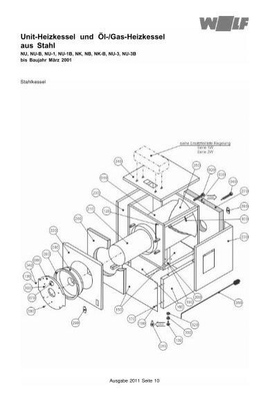 unit. Black Bedroom Furniture Sets. Home Design Ideas