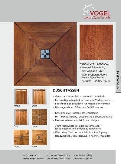 duschtasse takla aschbach. Black Bedroom Furniture Sets. Home Design Ideas