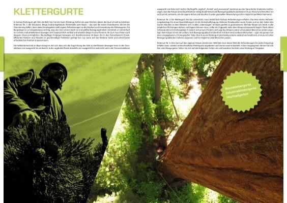 Klettergurt Für Baumpflege : Klettergurte freeworker fachhandel für baumpflege und